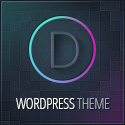 Elegant Wordpress Themes