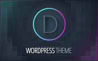 cheap custom WordPress Theme