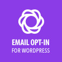 Plugin d'opt-in WordPress