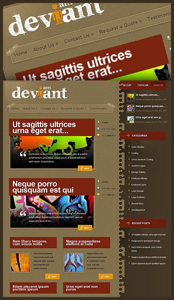 deviant-blog-1