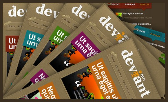 deviant-blog-2