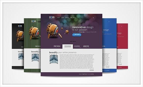 Ps1 final fantasy playstation network 8 games draft mac serial