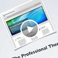 New Video Tutorials Now Available