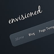 New Theme: Envisioned
