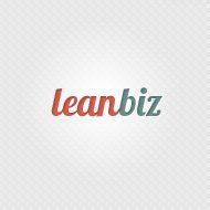 New Theme: LeanBiz