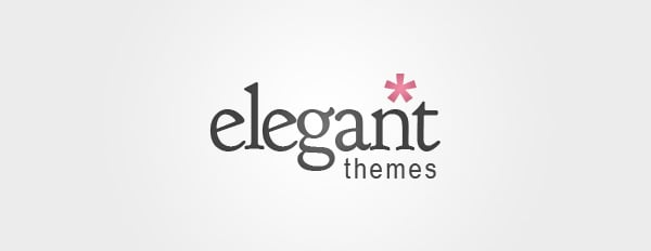 Elegant Themes Gets A New Look!