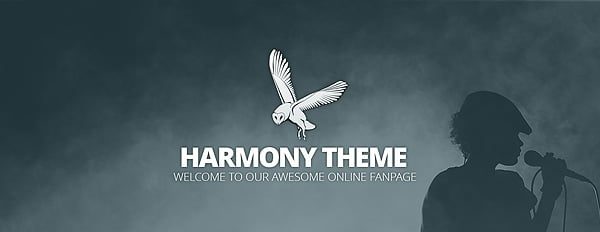 A Look At Our Upcoming Band Theme