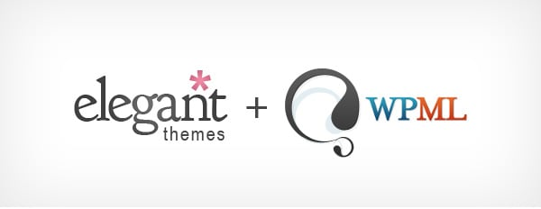 All Of Our Themes Are Now WPML Compatible