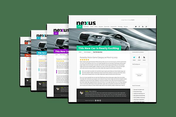 nexus_colors