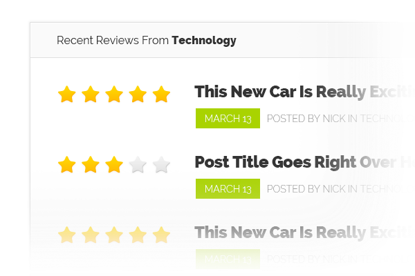 nexus_ratings