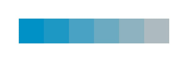 Four Quick Tips For Improving Color Harmony In Your Theme Customizations Elegant Themes Blog