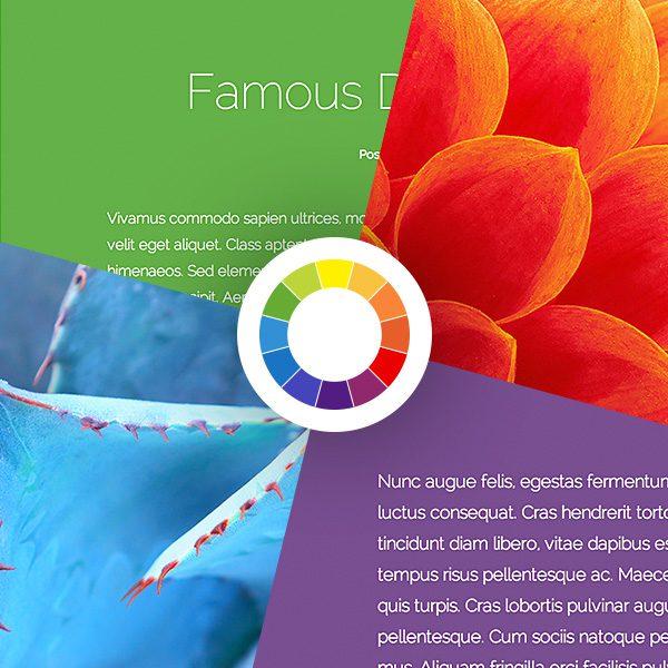 serene_colors