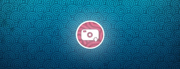 20 Stunning Background Images To Use In Your WordPress Website, For Free!