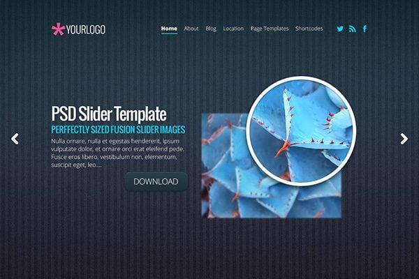 fusion_slider_2