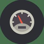 speed-1