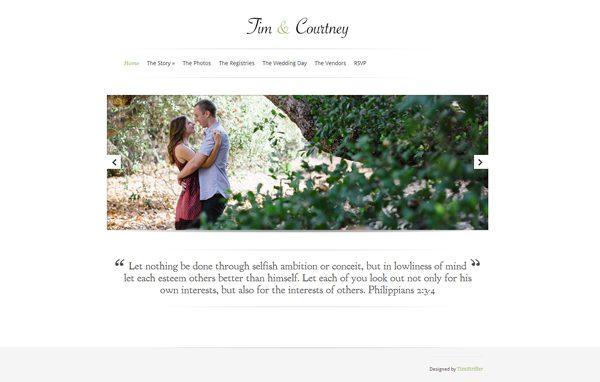 timandcourt.com