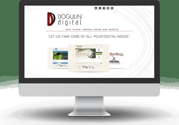 digital-thumb