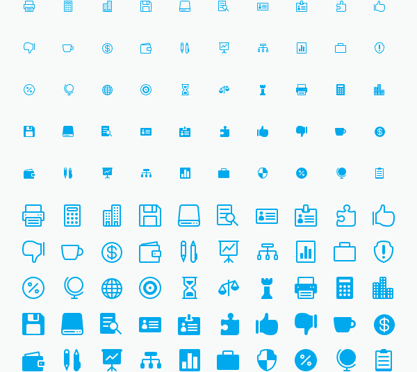 icon-preview