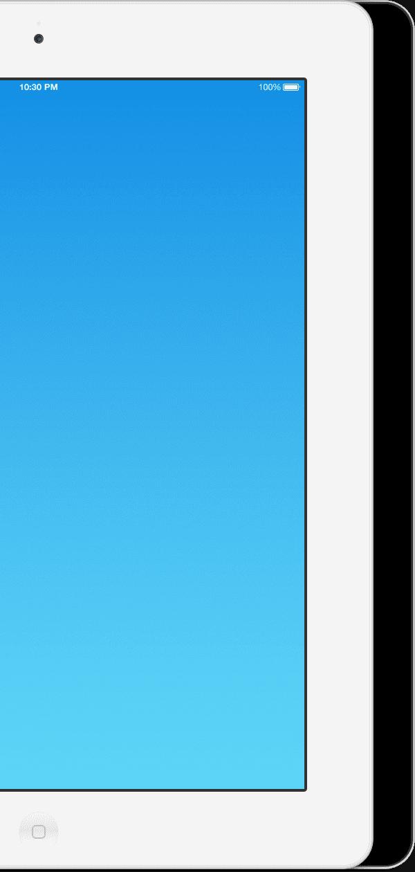 ipad-detail