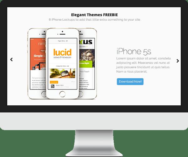 iphone-example-1