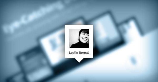 leslie-profile
