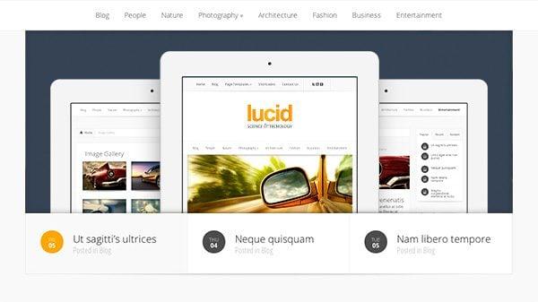 lucid-slider-6