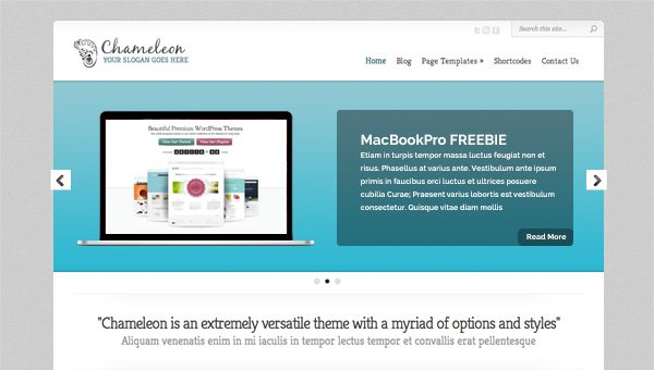 Free MacBook Pro PSD Templates To Help Mock-Up Your Designs ...