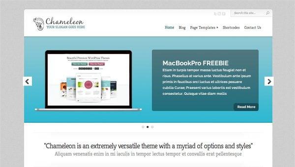 macbook-example-1