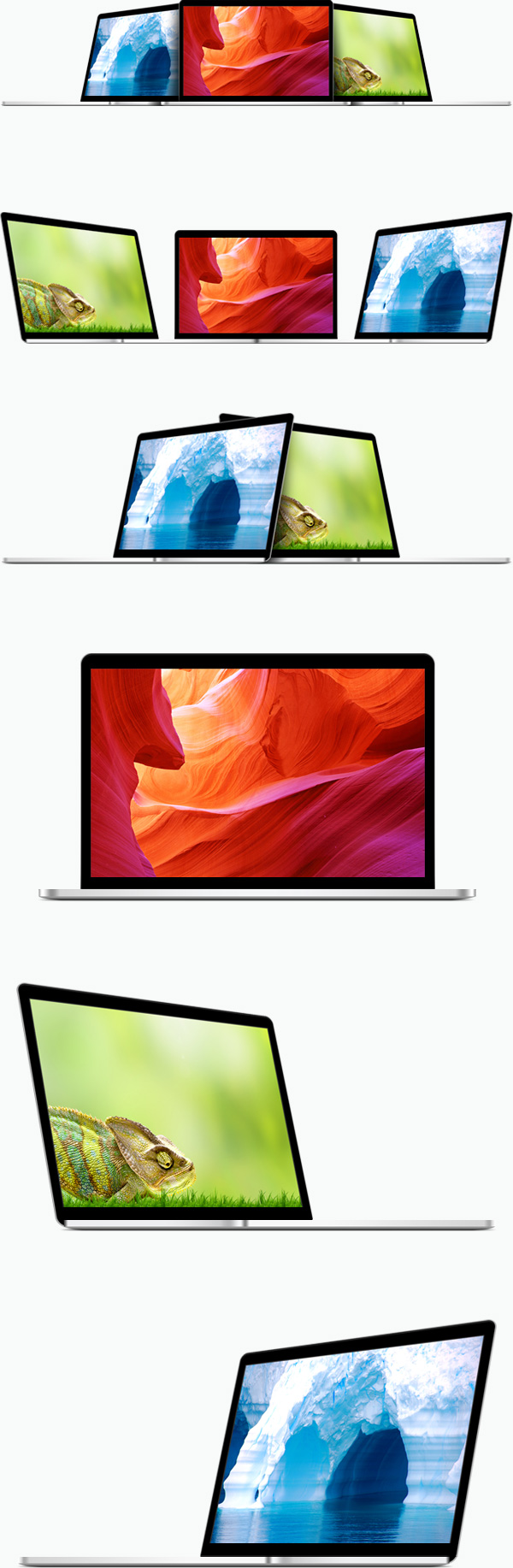 macbook-variations