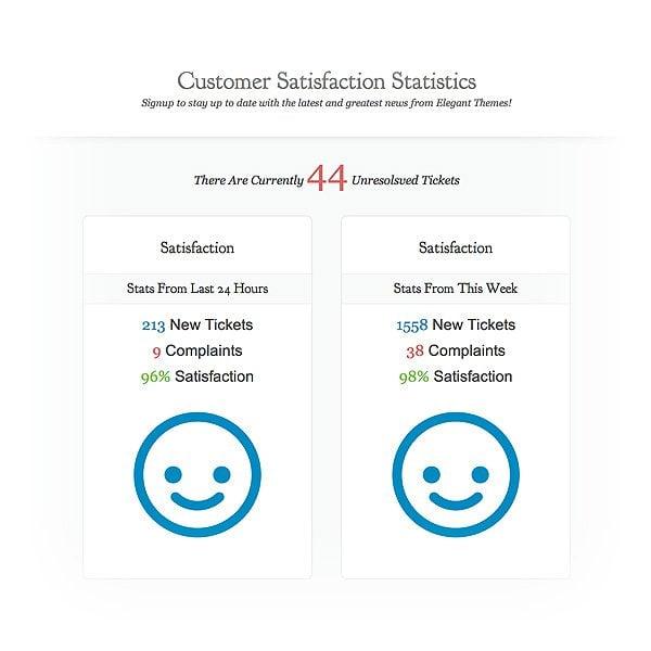 satisfaction-screenshot