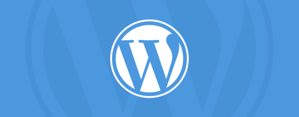 What You Can Expect From Future Versions Of WordPress