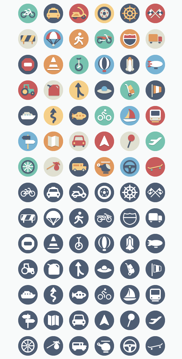 flat-icons-update-full