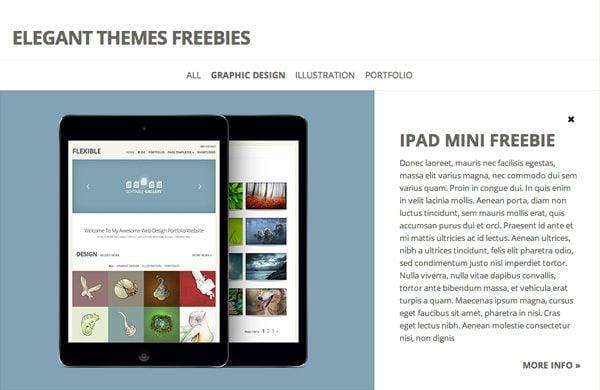 ipad-mini-example-2