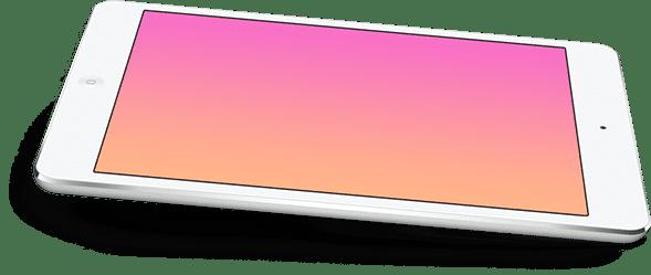 ipad-view-1