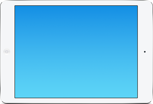 Free iPad Mini PSD Mockup Templates | Elegant Themes Blog