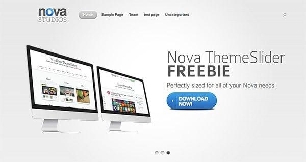nova-example-10