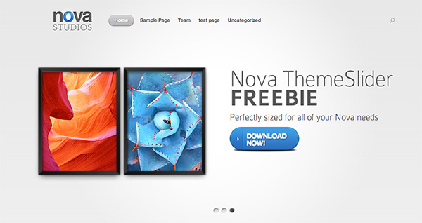 nova-example-3