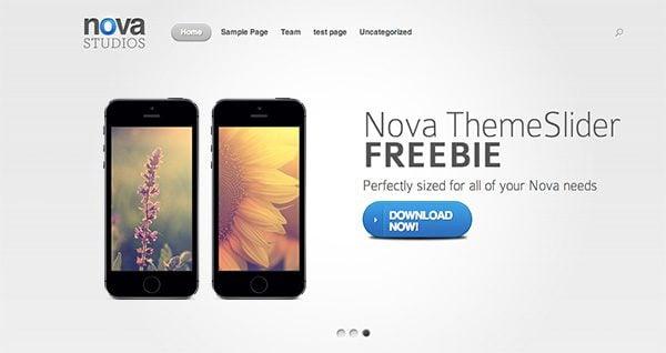 nova-example-6