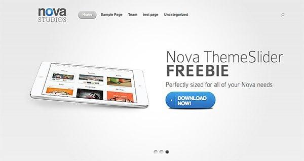 nova-example-7