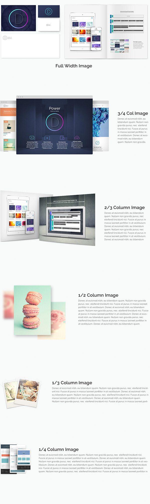 divi-image-samples