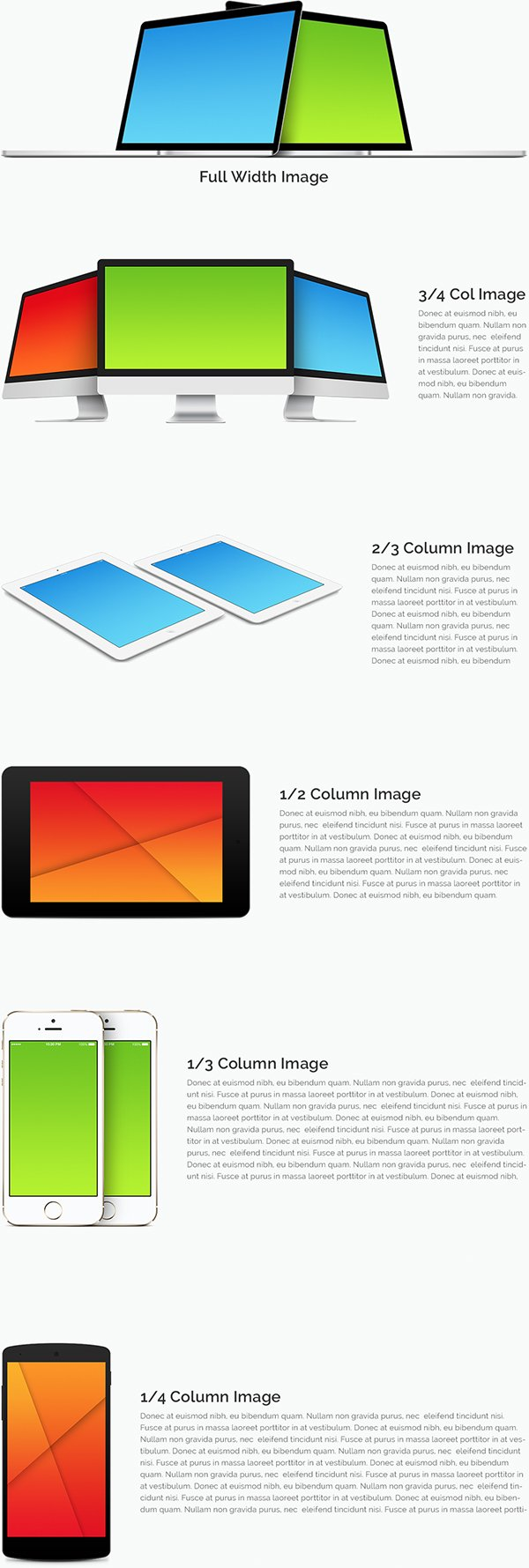 divi-images-examples