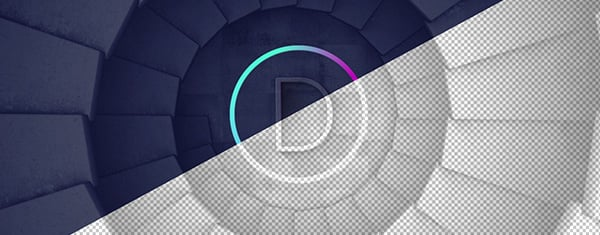 On The Ninth Day Of Divi, We Created A Set Of Perfectly-Sized Image Templates