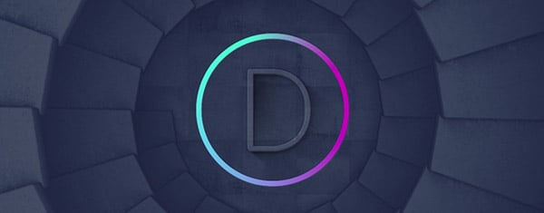 Divi Is Finally Here, And It's Our Most Powerful, Flexible & Beautiful Theme Yet