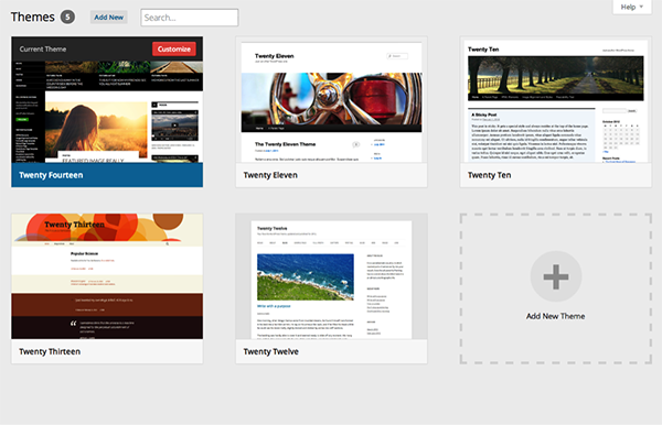 theme-interface-1