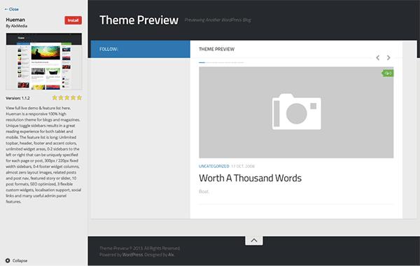 theme-interface-3