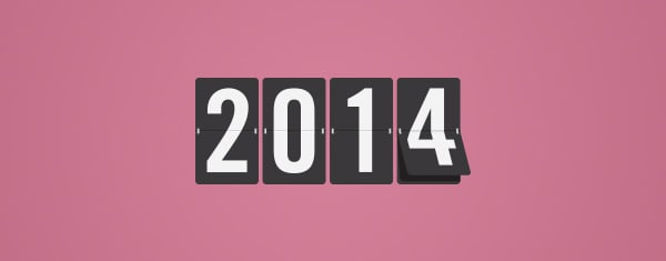 Kicking Off The New Year With A Review Of Elegant Themes In 2013