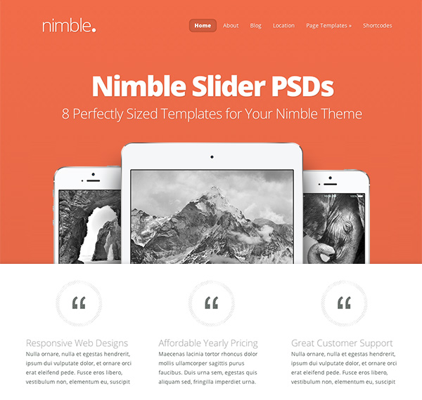 nimble-slider-ex1