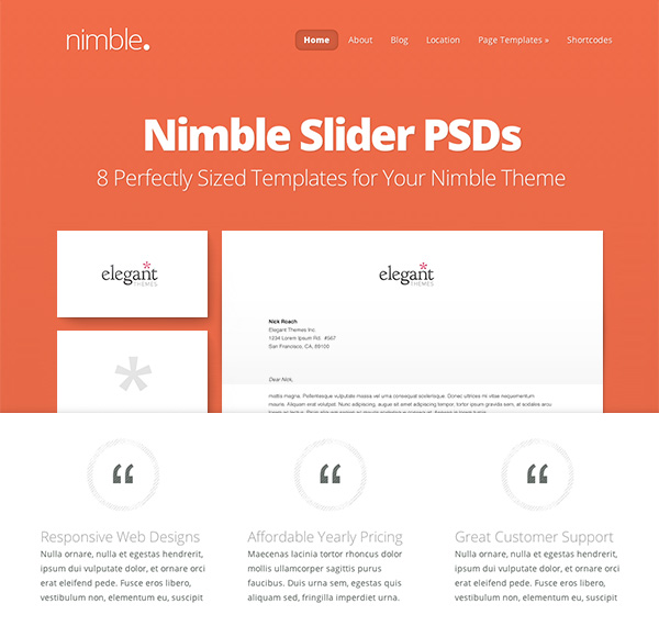 nimble-slider-ex2