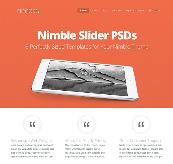 nimble-slider-ex4