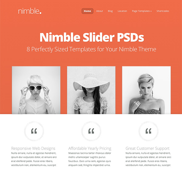 nimble-slider-ex5